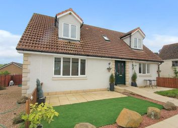 Thumbnail 4 bed detached house to rent in Main Street, Kirkcaldy, Fife