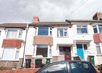 5 bed property to rent in Crayford Road, Brighton BN2