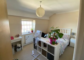 Thumbnail 2 bed flat to rent in Selwood Court, Frome