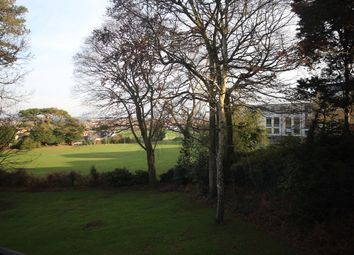 Thumbnail 2 bedroom flat to rent in 239 Belle Vue Road, Bournemouth