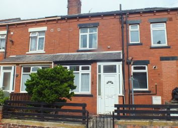 3 bed terraced house to rent in Parkfield Grove, Leeds, West Yorkshire LS11