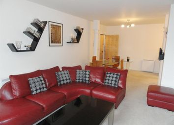 Thumbnail 1 bed flat to rent in Quarry Bank Mill, Longwood, Huddersfield