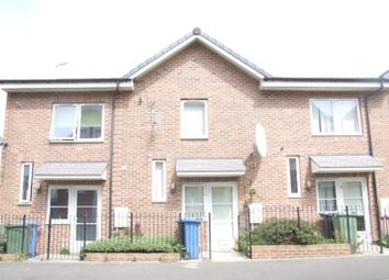 Thumbnail 2 bed terraced house to rent in Eloise Close, Seaham