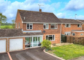 4 bed detached house for sale in Seward Road, Badsey WR11