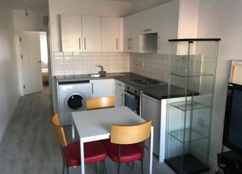 Thumbnail 1 bed property to rent in Grenoble Gardens, London