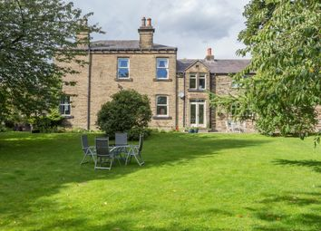Thumbnail 4 bed detached house for sale in Dale Street, Ossett