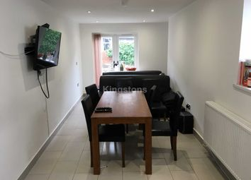 6 bed property to rent in Coburn Street, Cathays, Cardiff CF24