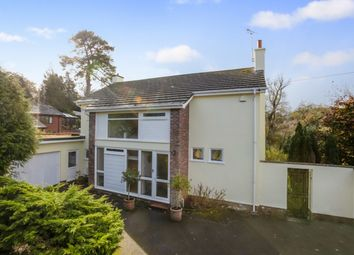 4 bed detached house for sale in Seaway Lane, Torquay TQ2