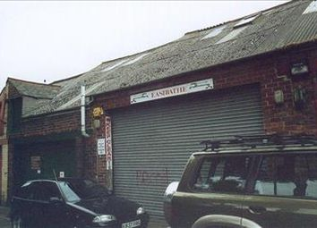 Thumbnail Light industrial for sale in 6, 7 & 38 Back Goldspink Lane, Sandyford, Newcastle Upon Tyne, Tyne And Wear