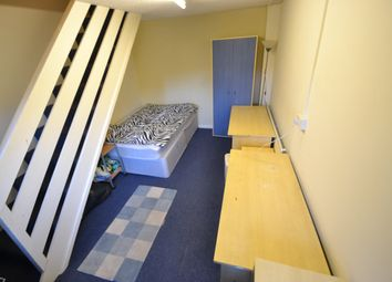 Thumbnail 4 bed property to rent in Park Street, Pontypridd, Treforest