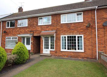 3 bed terraced house for sale in Beech Avenue, Bilton, Hull HU11