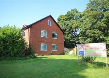 Thumbnail Office for sale in Berry Lodge, Martley Road, Lower Broadheath, Worcester