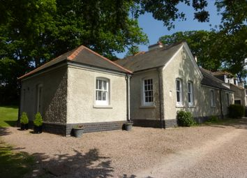 Thumbnail 2 bed detached bungalow for sale in Jasmine Lane, Burghill, Hereford