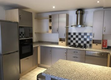 2 bed flat to rent in W3, 51 Whitworth Street West, Manchester M1
