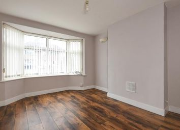 Thumbnail 3 bed semi-detached house to rent in St Leonards Road, Headington