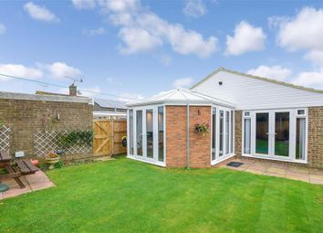 Thumbnail 2 bed detached bungalow for sale in Short Furlong, Littlehampton, West Sussex