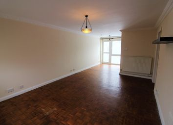 Thumbnail 2 bed flat to rent in Shepherds Close, Chadwell Heath