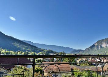 Thumbnail 3 bed detached house for sale in Faverges, Annecy, Haute-Savoie, Rhône-Alpes, France