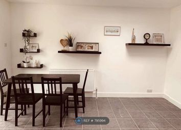 Thumbnail 5 bed terraced house to rent in Cardale Street, London