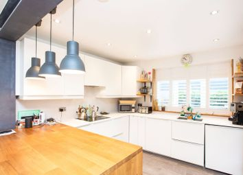 3 bed maisonette for sale in Frampton Park Road, London E9