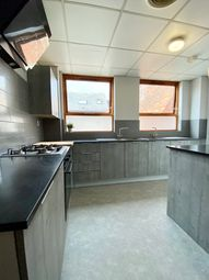 1 bed flat to rent in Harland Road, Sheffield S11