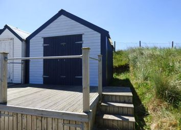 Thumbnail Property for sale in Bwlchtocyn, Abersoch
