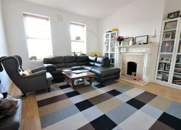 Thumbnail 5 bed terraced house to rent in Holden Road, London