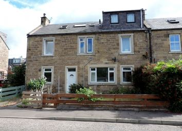 Thumbnail 2 bed flat for sale in 186 Croft Street, Galashiels