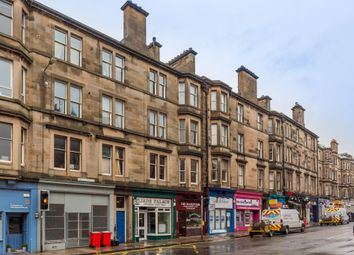Thumbnail 1 bed flat for sale in 214 (1F3), Dalkeith Road, Edinburgh