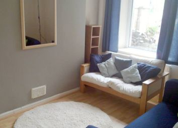 Thumbnail 5 bed property to rent in Princess Street(19), Treforest, Pontypridd