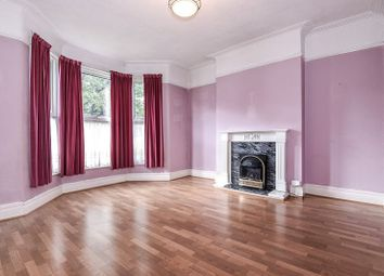 Thumbnail 3 bed terraced house for sale in Dowanhill Road, Catford, London