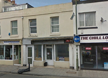 Thumbnail Retail premises to let in Union Street, Torre