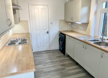 Thumbnail 3 bed property to rent in Market Street, Eastleigh