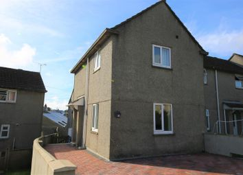 Thumbnail 2 bed property for sale in Gweal Darras Estate, Mabe Burnthouse, Penryn