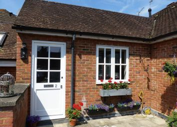 Thumbnail 2 bed flat for sale in The Arcade, High Street, Cookham, Maidenhead