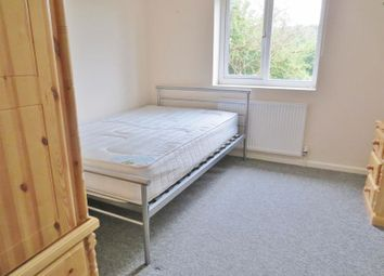 Thumbnail 3 bed flat to rent in Colfe Road, London