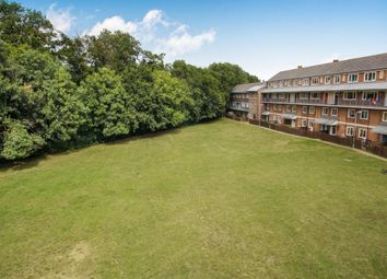 Thumbnail 3 bed flat for sale in Watermill Way, Feltham