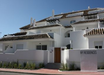 Thumbnail 3 bed apartment for sale in Ivy Residnece, Marbella, Málaga, Andalusia, Spain