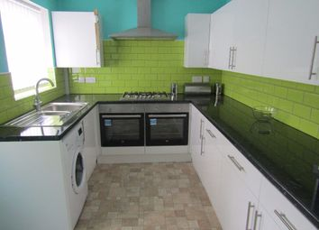 Thumbnail 5 bed terraced house to rent in Kelso Road, Fairfield, Liverpool