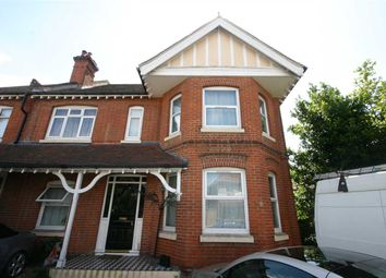Room to rent in Upper Shirley Avenue, Shirley, Southampton SO15