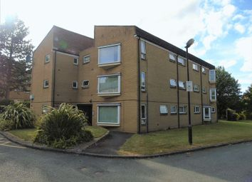 Thumbnail 1 bed flat to rent in Portico Court, Prescot