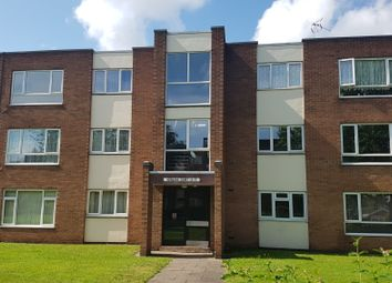 Thumbnail Block of flats to rent in Newland Court, Erdington Birmingham
