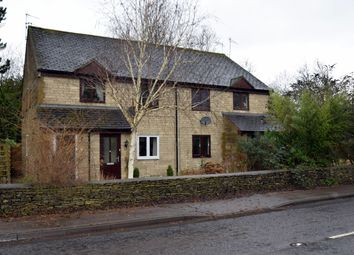 2 bed flat for sale in Bath Road, Woodchester, Stroud GL5