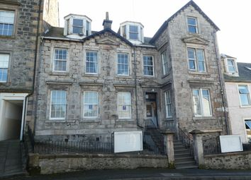 2 bed flat for sale in 2/3, 36 Castle Street, Rothesay, Isle Of Bute PA20