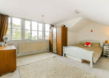 Thumbnail 3 bed maisonette for sale in Selby Road, Leytonstone