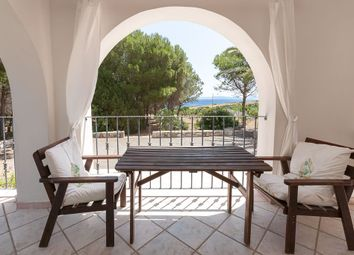Thumbnail 4 bed detached house for sale in 09017 Sant'antioco CI, Italy