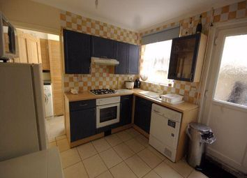 Thumbnail 1 bed flat to rent in Kensington Avenue, Watford