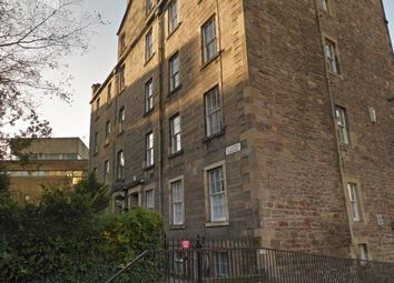 Thumbnail 2 bed flat to rent in St. James Square, New Town, Edinburgh