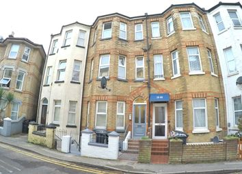 Thumbnail 8 bed terraced house for sale in Purbeck Road, Bournemouth