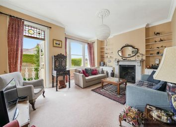 Thumbnail 2 bed flat for sale in Peploe Road, Queens Park, London
